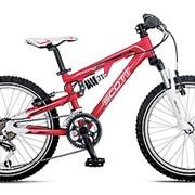 "Велосипед Spark Junior 24"" фото"
