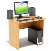 Компьютерный стол СОКОЛ СПМ-01 фото