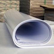 Бумага мелованная глянцевая UPM Finesse Gloss, плотность 300 гм2 формат 64 х 92 см фото