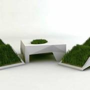 Малые архитектурные формы фото