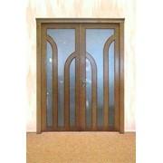 Двери 5 фото