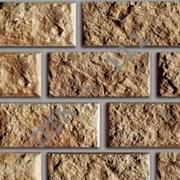 Декоративный камень – Мрамор фото