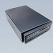 RFID-считыватели фото