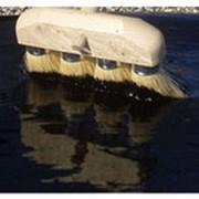 Праймер битумный универсальный 4,2кг фото