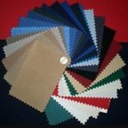 Ткань Sunbrella фото
