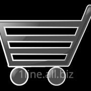 Интернет магазин эконом класса за 400 фото