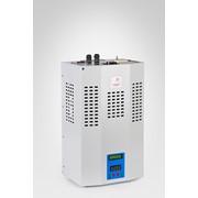 Однофазный стабилизатор напряжения НОНС-7500 FLAGMAN фото