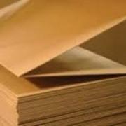Картон прокладочный АС/1,5 1100х1000 (1450 г/л) ТУ 5443-015-00278882-2007 фото