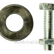 Ролик для плиткореза EKTO 22*6*2,0 мм, арт. TC-00601 фото