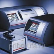 Модульный поляриметр: MCP 500 фото