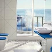 Наборы для ванн ROCA фото