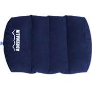 Надувная подушка ADRENALIN Time 2 Sleep Back фото