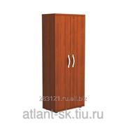 Шкаф для одежды ТШО фото