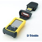 Приемник GPS Trimble R3 фото
