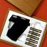 Оружие многозарядное удар фото