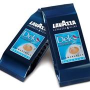 Кофе-картриджи EP-Decaffeinato фото