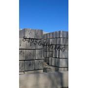 Фундаментные блоки ФБС-24-4-6 фото