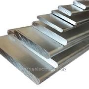 Шина алюминиевая АД31Т 4х40х4000 фото