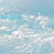 Бассейны гидромассажные. Гидромассажная стенка фото