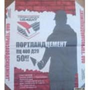 """Цемент производства ОАО """"Горнозаводкцемент"""" фото"""