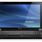 "Ноутбук Lenovo IdeaPad B460A 14""LED/T3500/2GB/320GB (РСТ) фото"