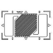 Металлический тензорезистор АВ фото