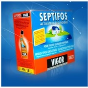 Септифос Вигор 450 грамм фото