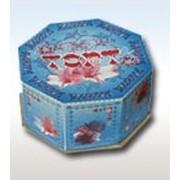 Коробки тортовые из микрогофрокартона фото