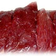 Страусиное мясо (мясо страуса) фото