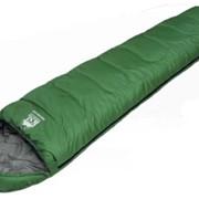Спальный мешок KSL TREKKING NORD фото