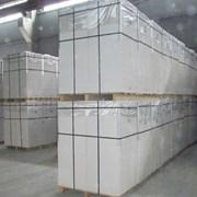 Блоки газосиликатные фото