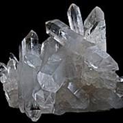 Ортоалюминат неодима NdAlO3 фото