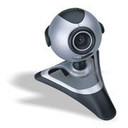 Веб камеры,webкамеры фото