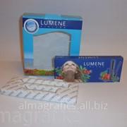 Упаковка Алма Графикс с прозрачным окошком и вставками фото