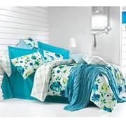 Комплект постельного белья Estelle, евро фото
