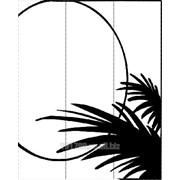 Услуга пескоструйной обработки на 3 стекла артикул 202-8 фото