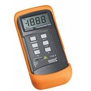 Цифровой контактный термометр DM6801B SANPOMETER DM6801B фото