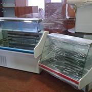 Выездное обслуживание холодильного оборудования фото