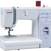 Швейная машина Janome 5522 фото