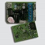 Контроллер ELC-T3E-2044 фото
