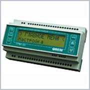 Контроллер приточной вентиляции Овен ТРМ 133, арт.176 фото