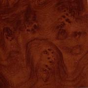 Пленка ПВХ глянцевая Орех глянец Еврогрупп - 002