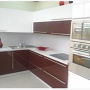 Кухня Милена фото
