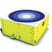 Комплект подушки безопасности SP 25 арт 1530018600 фото
