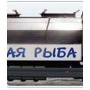 Рыбоконтейнер РК – 4А фото