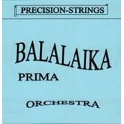 Струны для музыкальных инструментов ряд-балалайка фото