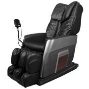 Массажное кресло YAMAGUCHI YA-2100 3D Power фото