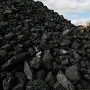 Уголь (концентрат марки Ж 0-100) фото