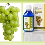 Масло виноградных косточек 55мл Икаров фото
