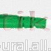 Пигтейл SM-0.9-LC, APC 1.5м фото